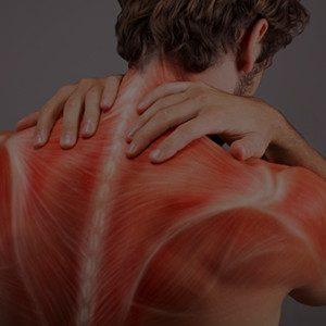 mejorar el dolor de espalda con electroestimulacion en cambrils